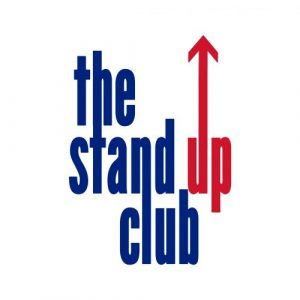 The Stand-Up Club