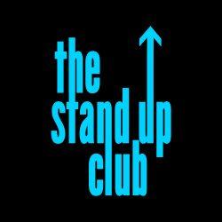 Get-Up, Stand-Up FINAL