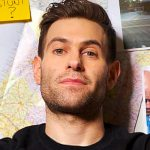 Simon Brodkin - The Stand-Up Club