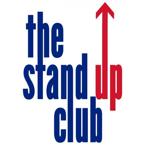 Stand Up Club Colour